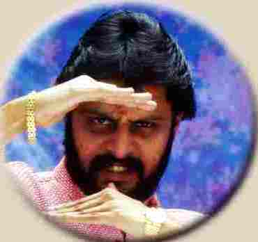 Tamil Cinema Director Vikraman